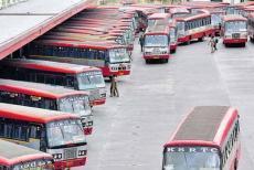 karnataka-bus