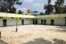 karnataka-detention-center