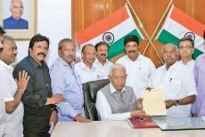 karnataka-governor