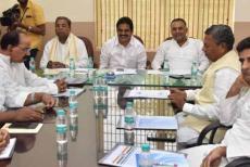 karnataka-politic's