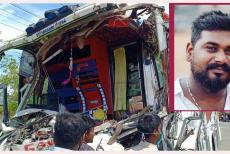 karoor-accident-driver