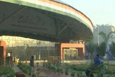 kartharpur-corridor
