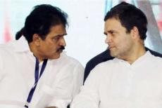 kc-and-rahul
