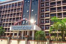 kerala high court-kerala news