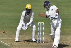 kerala-and-punjab-test