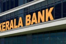 kerala-bank-091019.jpg
