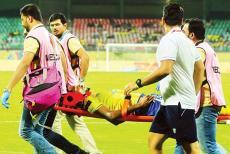 kerala-blasters-injury