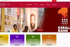 kerala-cm-website