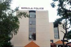 kerala-police-head