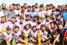 kerala-team