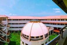 kerala-technical-university
