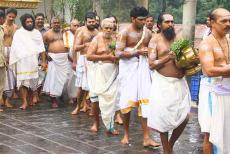 kerala-temple