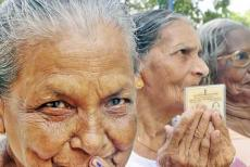kerala-voters