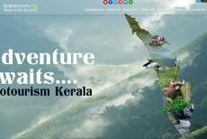 keralatourism