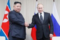 kim-jong-un-with-putin
