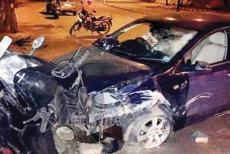 km-basheer-accident-110819.jpg