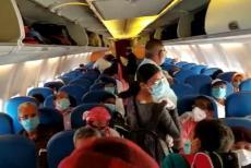 kochi-flight-752012.jpg