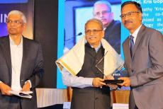 kris-gopalkrishnan-kpp-award
