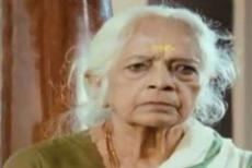 lakshmi-krishnamurthy-actress