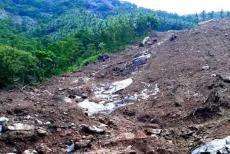 landslide-141019.jpg