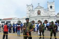 lankan-terror-attack