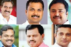 ldf-and-league-candidates