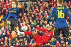 league-cup-311019.jpg