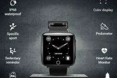 lenovo-smart-watch