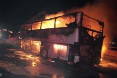 madheena-bus-accident