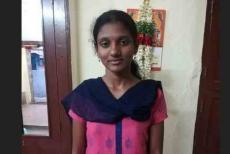 madurai-girl-Netra.jpg