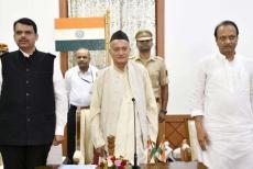 maharashtra-politics-1231119.jpg