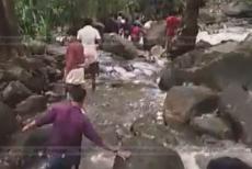 malappuram-drown-death-210919.jpg