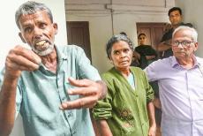 maoist-manivasakam's-sister-lakshmi