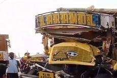 maradu-accident