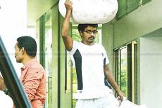 maradu-flat-owners
