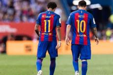 messi-and-neymar-271119.jpg