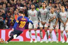 messi-uefa-best-goal.jpg