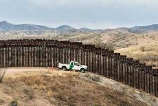 mexican-wall