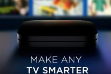 mi-smart-tv