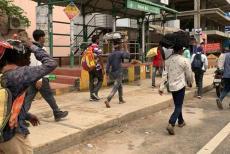 migrant-labourer.jpg