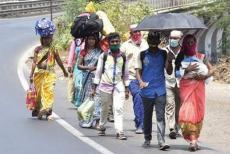 migrant-workers.jpg