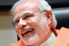 Narendra Modi-india news