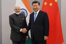 modi-and-Xi-Jinping.jpg