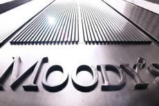 moodys-101019.jpg