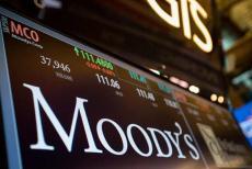 moodys-agency