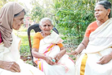 mothers-oldage-home