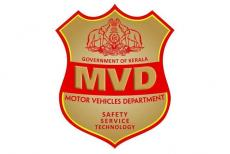 motor-vehicle-dept