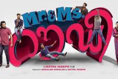 mr-and-mrs-rowdy-movie