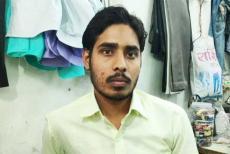 muhammed-barkath