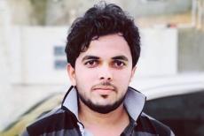 muhammed-shafi-death-07.08.2019
